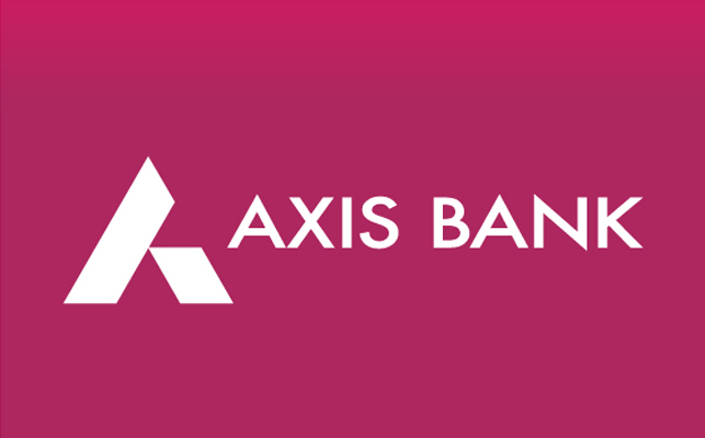 Pay With Axis Bank
